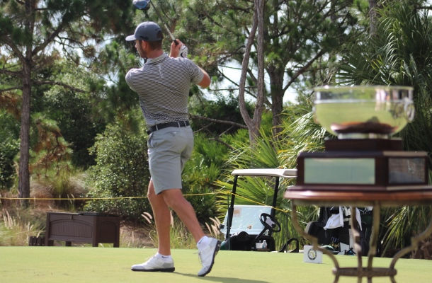 florida tournament Amateur golf