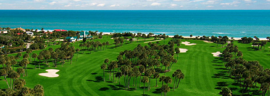 South Florida Amateur Golf Tour - Home