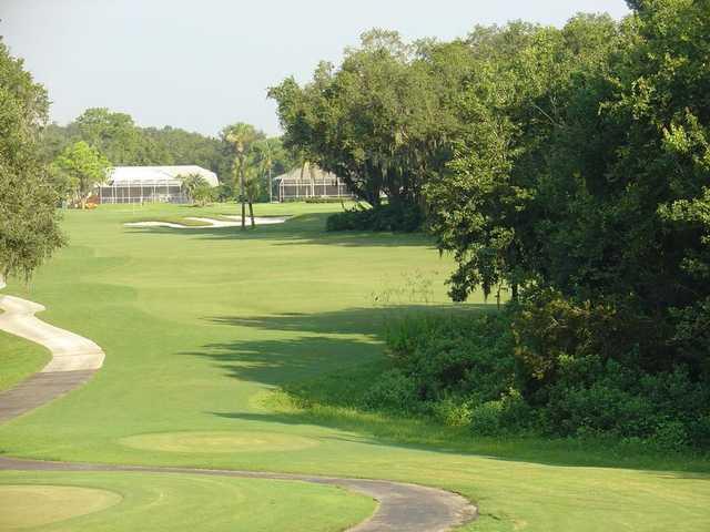 North Shore Junior Golf Tour