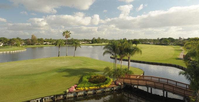 eastpointe palm beach gardens. Starting Time \u0026 Entry Fee Eastpointe Palm Beach Gardens