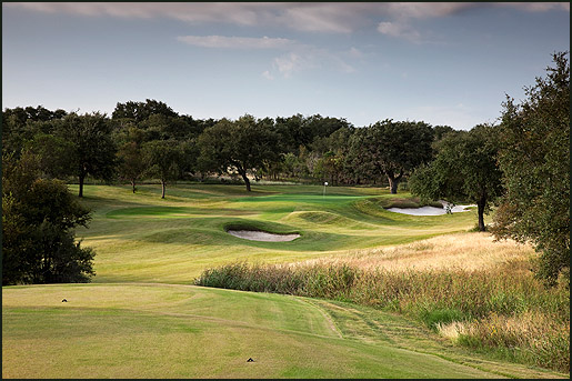 ... the US Women's Mid-Amateur Championship at Briggs Ranch Golf Club in San ...